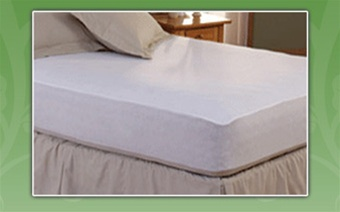 pare to Select fort and Sleep Number Beds Call us