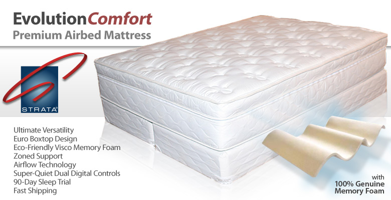 sleep mattress beds htm ls to and compare medallion today number select hero air strata nuvo airbed comforter at call matt us p comfort