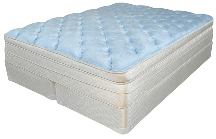 Need Better Sleep Say O To It Business Wire